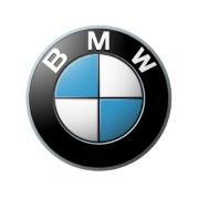 Свечи BMW