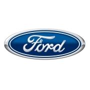 Свечи Ford
