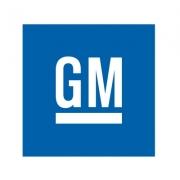 Свечи General Motors