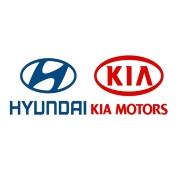Свечи Hyundai  KIA