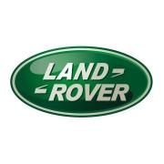 Свечи Land Rover