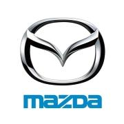 Свечи Mazda