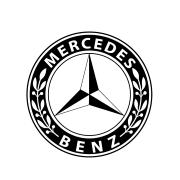 Свечи Mercedes