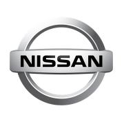 Свечи Nissan