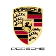 Свечи Porsche