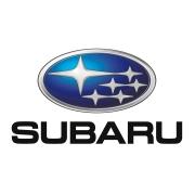 Свечи Subaru