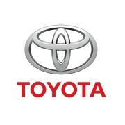 Свечи Toyota