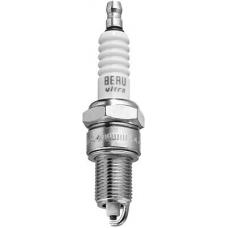 Z11 свеча зажигания Beru Ultra (14-7DU)