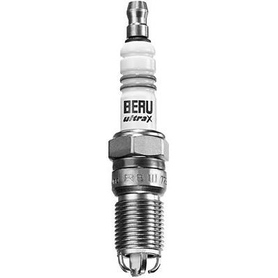 Свеча зажигания Beru UXK56