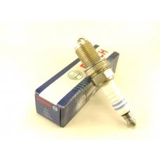 FR6DC+ свеча зажигания Bosch Super Plus (0242240593)