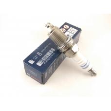 FR6LES свеча зажигания Bosch Standard Super (0242240659)