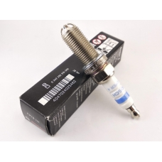 FR78NX свеча зажигания Bosch Super 4 (0242232515)