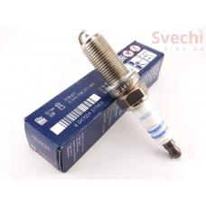 FR7NI332S свеча зажигания Bosch Platinum Iridium (0242236577)