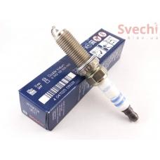 VR7NII33X свеча зажигания Bosch Platinum Iridium (0242135529)