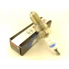 WR78X свеча зажигания Bosch Super 4 (0242232505)