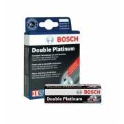 Bosch Double Platinum