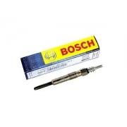 Bosch Glow