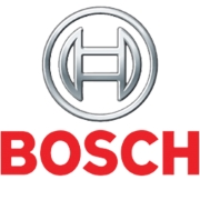 Катушки Bosch