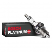 Bosch Platinum Plus