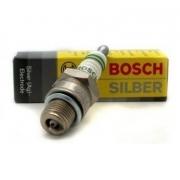 Bosch Silver