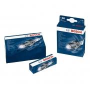 Bosch Standard Super