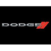 Свечи DODGE