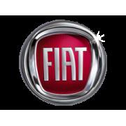 Свечи FIAT