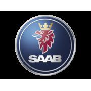 Свечи SAAB