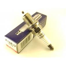 K16R-U свеча зажигания DENSO Standard