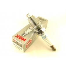 BKR6EP-13 свеча зажигания NGK Laser Platinum