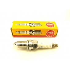 DCPR7E-N-10 свеча зажигания NGK Standard