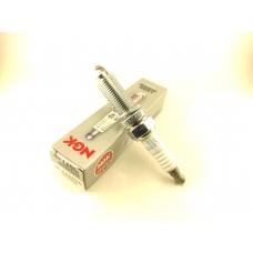 DILKR6D11G свеча зажигания NGK Laser Iridium