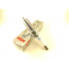 LZFR5BI-11 свеча зажигания NGK Laser Iridium