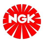 Катушки NGK