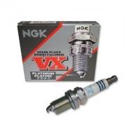 NGK Platinum VX