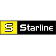 Катушки STARLINE