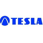Катушки Tesla